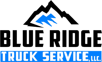 Blue Ridge Truck Service, LLC